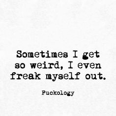 Also confusing reality and virtual world thoughts and quotes. Sarcastic Quotes, True Quotes, Words Quotes, Great Quotes, Wise Words, Quotes To Live By, Funny Quotes, Inspirational Quotes, Sayings