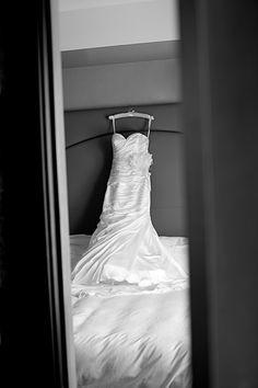 creative wedding photography      memoriesbytanya-blog.com