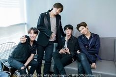 02/07/18 Fancafe #BTS! FAKE LOVE 1er Lugar! #V #JHOPE #RM #JIN ~❤~