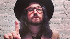 ♡♥Sean Lennon - click on pic to see a larger pic♥♡