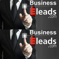 Step up your Business with IEleads.com.    #business #profile #business #gateway #service #leads #import #Register #export #trade #Yarn #yarn #machine #towel #top #shipping #instashipping #instalogistics #logistics #maritime #cranes #instacranes #lookupatcranes #sea #instasunset #globaltrade #enabletrade #usa #germany #canada