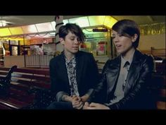 "Love this song... perfect explanation of love gone awry. <3     Tegan & Sara ""Goodbye, Goodbye"" - 'Heartthrob': Track by Track"
