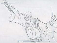 Cartoon Design, Cartoon Art, Galactic Republic, Star Wars Clone Wars, Star Wars Humor, Character Design References, Art Reference, Comic Art, The Help