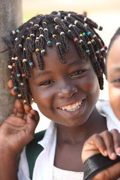 missEquatorial Guinea year 2023!!!