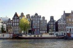 Guida Viaggio Amsterdam - Guida Viaggio