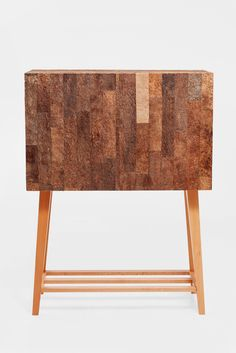 SIDEBOARD-Purecork-Asb , heritage of portuguese craftsmanship. The new creation, by Creative-Cork. #cortiça#cork#liege#kork#design#sughero#furniture#meubles#ecologic# #sideboard #interior #home #decor #wood # #fabric  #trends #