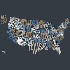The 7 best Maps images on Pinterest | Geography quiz, Maps and Map quiz