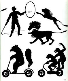 cirque_4_ombres_et_silhouettes_ch_ne_hetty_pa_rl_jack_botermans_pieter_van_delft