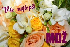 Send Awesome Flowers And Other Gifts Delivered Nationwide By A Friendly Local Florist. Customize Any Arrangement. Free Pictures, Free Images, Become A Florist, Bloom Blossom, Sympathy Flowers, Instagram Feed, Instagram Posts, Local Florist, Free Wedding