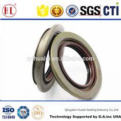 SUZUKI RM100,RM125,RM250,RM400 1979-81 nos oem drive chain tensioner spring