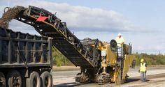 volvo construction equipment   Volvo Construction Equipment
