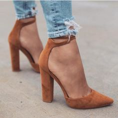 Trendy Sneakers 26 beautiful shoes for the women& trend summer 2018 . - Trendy Sneakers 26 beautiful shoes for the women& trend summer 2018 - Pretty Shoes, Beautiful Shoes, Cute Shoes, Women's Shoes, Me Too Shoes, Shoe Boots, Shoes Sneakers, Shoes Style, Shoes Men