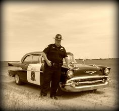 29 Best Vintage Police Images Police Vehicles Law