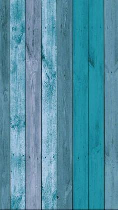 Blue Wallpaper Pinterest