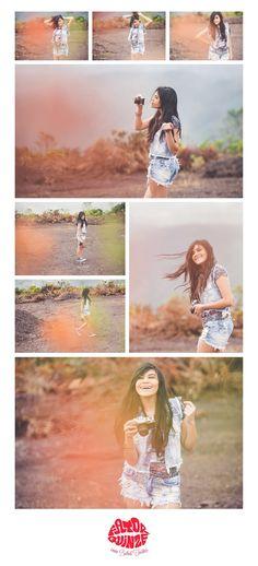 15 anos - fotografia de 15 anos - fotos de 15 anos - 15th birthday - câmera #15anos #fotografiade15anos