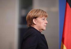 Pil tedesco al 2,1% - BERLINO (Reuters) – Il Pil tedesco è salito dello 0,6% nel secondo trimestre, rispetto ai primi tre mesi dell'anno, su base destagionalizzata, secondo l'Ufficio federale di statistica che conferma la prima lettura del dato. Su anno la crescita del Pil è confermata a 0,8% su...
