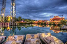 Pittsburgh - Kennywood Park  Photography by Dave DiCello