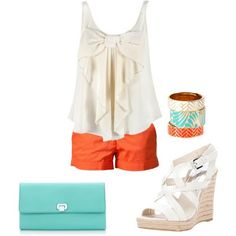 Casual Fall Fashion Trends | LOLO Moda: Trendy women outfits - Summer - Spring 2013