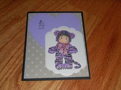 http://cltscrap.blogspot.com/2014/02/magnolia-in-tiger-outfit-valentine-card.html