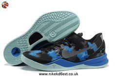 Nike Zoom Kobe Royal cheap for men Air Jordan 9, Jordan Shoes, Kd 6 Shoes, Nike Kobe Shoes, Kevin Durant Basketball Shoes, New Basketball Shoes, Kevin Durant Shoes, Shoes Style, Sports Shoes