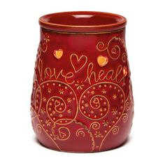 Scentsy is proud to announce their partnership with Shriners Hospitals For Children to raise funds for children who need specialty care! #TogetherLoveHeals  - together we can help raise funds by purchasing the Scentsy Love Heals warmer. Each Love Heals Warmer sold, Scentsy will donate $8 from that sale to Shriners Hospitals for Children  https://kristykeim.scentsy.us/shop/p/39315/love-heals-scentsy-warmer