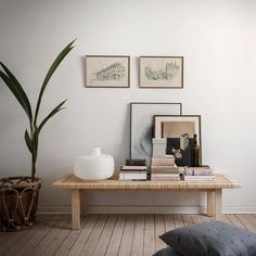 Eye-Opening Useful Ideas: White Minimalist Bedroom Pictures minimalist home modern bedroom designs.Minimalist Home Living Room Chairs minimalist decor minimalism interior design. Interior, Home Furniture, Furniture For Small Spaces, Home Decor, House Interior, Ikea Bedroom Design, Bedroom Design 2017, Minimalist Home, Ikea Bedroom