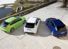 2009 Ford Focus RS – Галерея Ford Focus Rs 2015, Car Ford, Ford Rs, Ford 2000, Car Magazine, Motorcycle Design, Ford Motor Company, Car Wallpapers, Super Cars