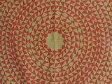 Alexander Girard Mosaic Table Cloth 1961 Herman Miller thumbnail 2