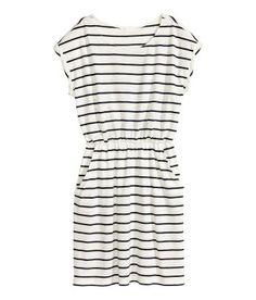 Sale   LADIES   Dresses & Jumpsuits   My Selection   H&M US