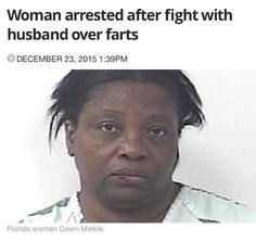 Lmao... #funny #comedy #humor More funny pics at http://comedyfunnylol.blogspot.co.id/2015/12/arrested-for-something-very-stupid.html