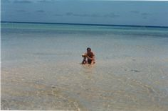 Reading in the water while traveling in Fiji Traveling Teacher, Young Life, Global Citizen, Travel Workout, Photography For Sale, World View, Travel Memories, Travel Alone, Experiential