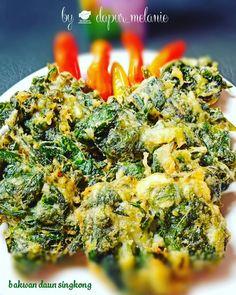 Snack Recipes, Dessert Recipes, Cooking Recipes, Snacks, Drink Recipes, Desserts, Asian Recipes, Ethnic Recipes, Indonesian Food