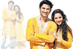 Sushant Singh & Ankita ,the love birds further decided to stay together forever.Ankita was happy and was even comfortable to reveal it officially.Read more at http://www.myhub.co.in/sushant-singh-ankita-to-tie-marriage-knot-soon/