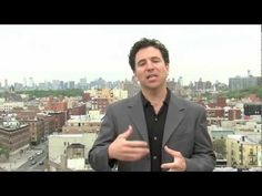 Video content marketing from NYC, Web advertising video production company