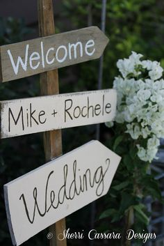 Sherri Cassara Designs: A charming Huntington Beach barn wedding on a budget