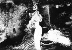 vivipiuomeno1:  Daido Moriyama's book, Farewell Photography, 1972