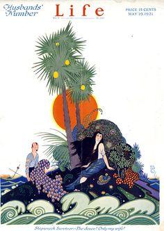 Life 1921-05-19