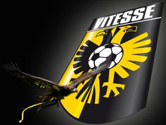 Vitesse Arnhem 1