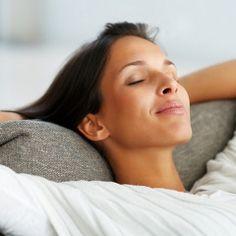 Pleine conscience : 4 exercices pour s'initier | PsychoMédia
