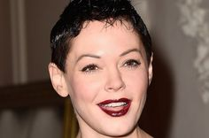 """After 20 years of acting — and finally realizing she hates it — Rose McGowan has become Hollywood's feminist whistleblower. To the industry, she says, """"Fuck your rules."""""""