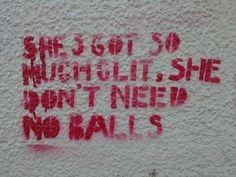 via Notes of Berlin