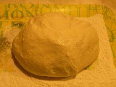 """Aluat """"înmuiat"""" - o adevărată minune! Chiflele vor rămâne proaspete timp de 2 săptămâni! - Bucatarul Bread, Food, Meal, Eten, Breads, Hoods, Meals, Sandwich Loaf"""