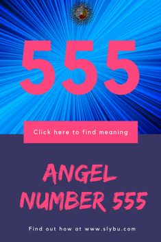 Angel Number 555 - Get To Know About Numerology 555 Meaning 555 Angel Numbers, Angel Number Meanings, Numerology Numbers, Numerology Chart, 555 Meaning, Numerology Birth Date, Life Path Number, Spiritual Transformation, Spiritual Meaning
