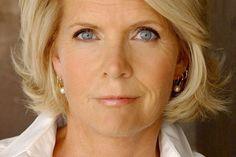 Meredith Baxter, 66