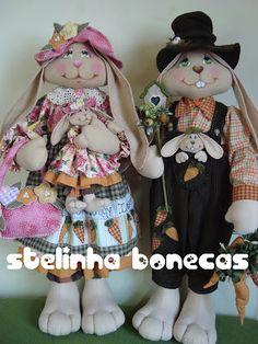 stelinha bonecas