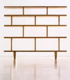 bookshelf furniture design. storage008 ralph pucci chris lehecke bookshelf furniture design r