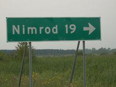 strange town names
