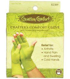 Prym Dritz Creative Comfort Crafter