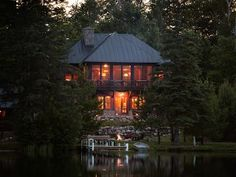 Star Lake Wisconsin Rental - HomeAway Northern Wisconsin