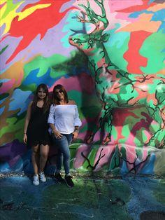 Mi sobrina, me acompaña en momentos importantes de mi vida Painting, Art, Lifestyle, Art Background, Painting Art, Paintings, Kunst, Drawings, Art Education